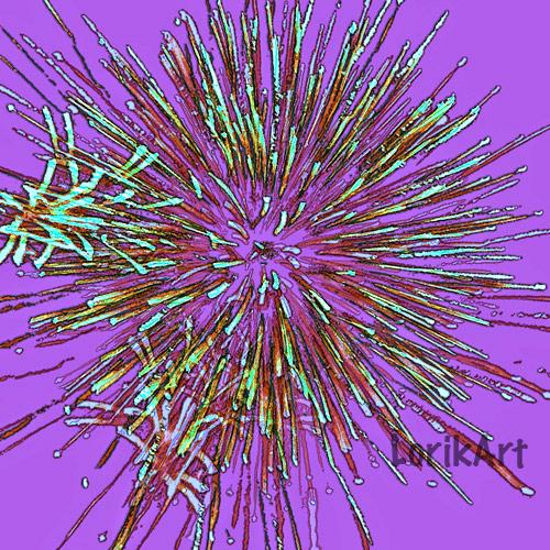 firework7_forblog_2web