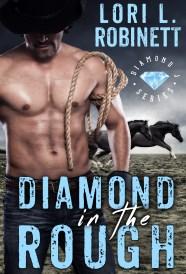DiamondInTheRough2