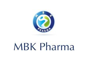 MBK Pharma