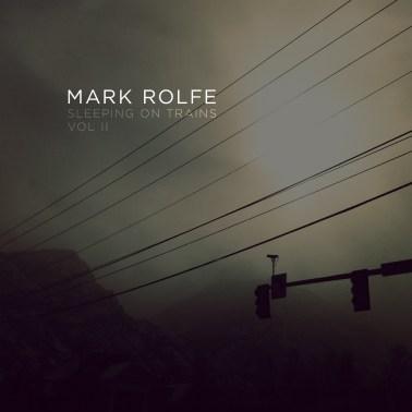 MarkRolfe-SoT-VII
