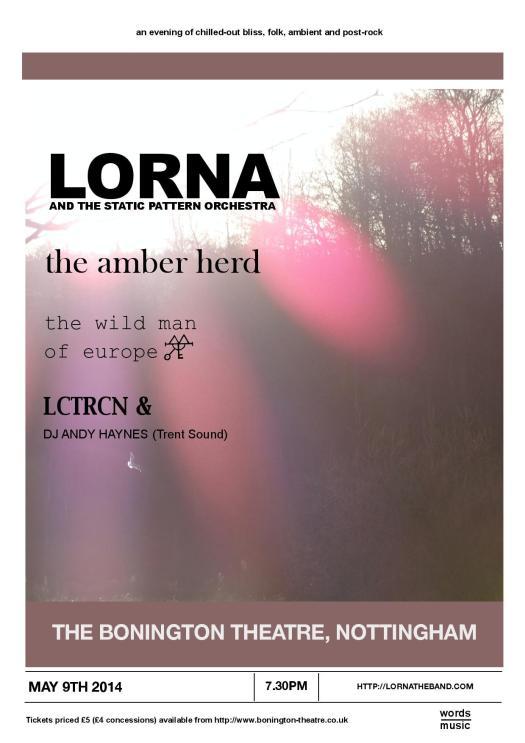 finished bonington poster.pdf-page-001