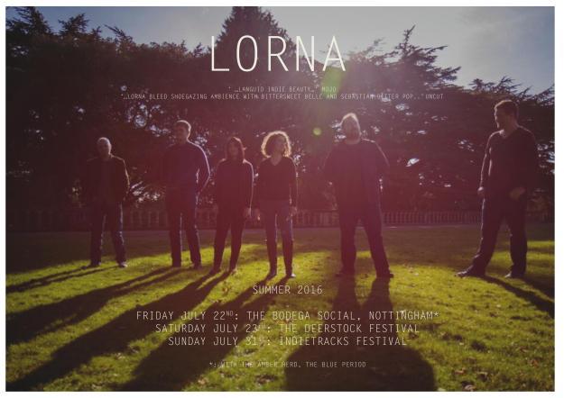 lorna 2016 gig pdf-page-001