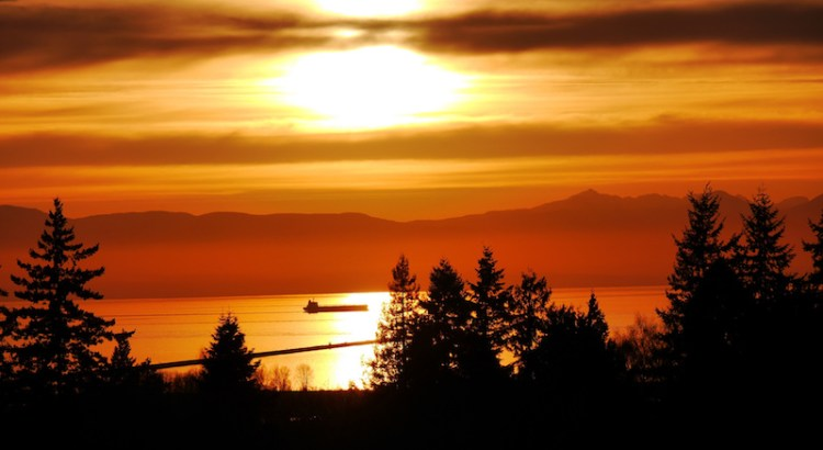 L69-021816-sunset