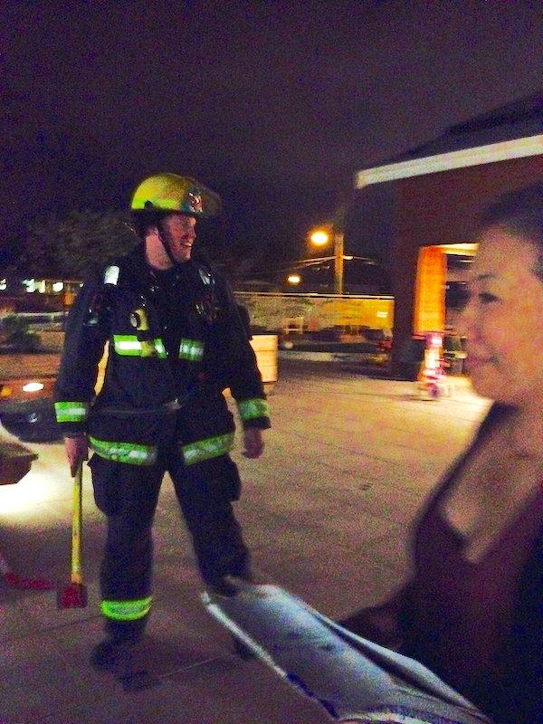 L69-041016-firefighter