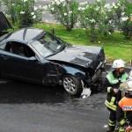 INDEMNIZACIONES POR ACCIDENTES DE TRAFICO. LESIONES PERMANENTES
