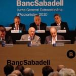 ELIMINAR LA CLÁUSULA SUELO DE BANCO SABADELL