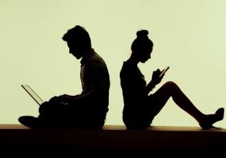 DIVORCIARTE MEDIANTE UNA APP
