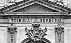 1.3-Tribunal-Supremo