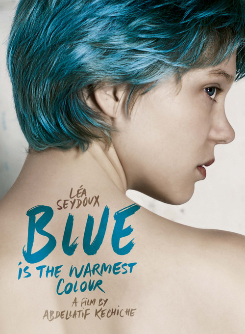 Blue-is-the-Warmest-Colour-directed-by-Abdellatif-Kechiche-is-tipped-to-win-Cannes'-Palme-dOr-prize