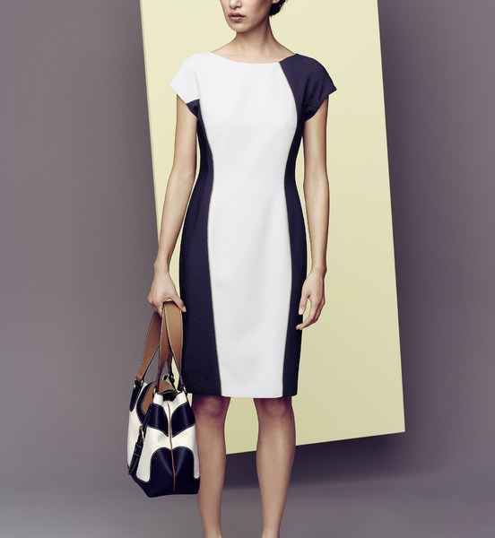 ESCADA RESORT 2014 COLLECTION