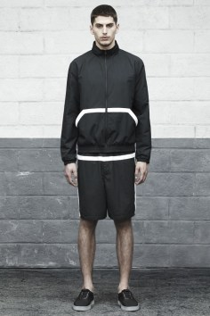 t-by-alexander-wang07