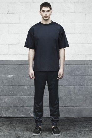 t-by-alexander-wang12