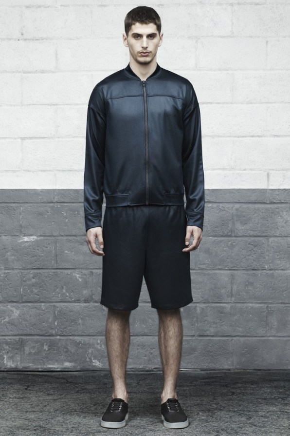 t-by-alexander-wang13