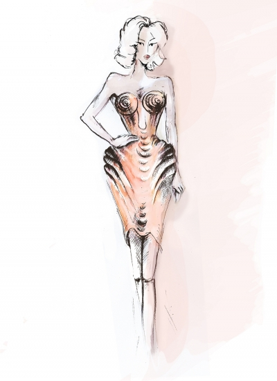 thumbs_jean-paul-gaultier-corset-2
