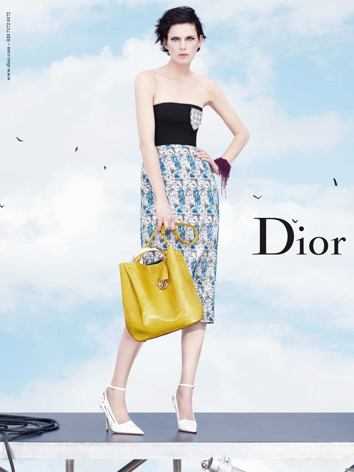 Dior-SS14-Willy-Vandeperre-01