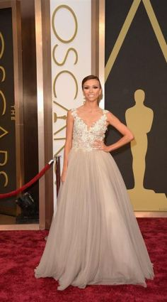 GIULIANA RANCIC by PAOLO SEBASTIAN