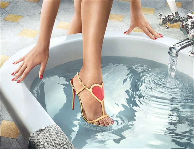 Christian-Louboutin-Spring-Summer-2015-04-620x477