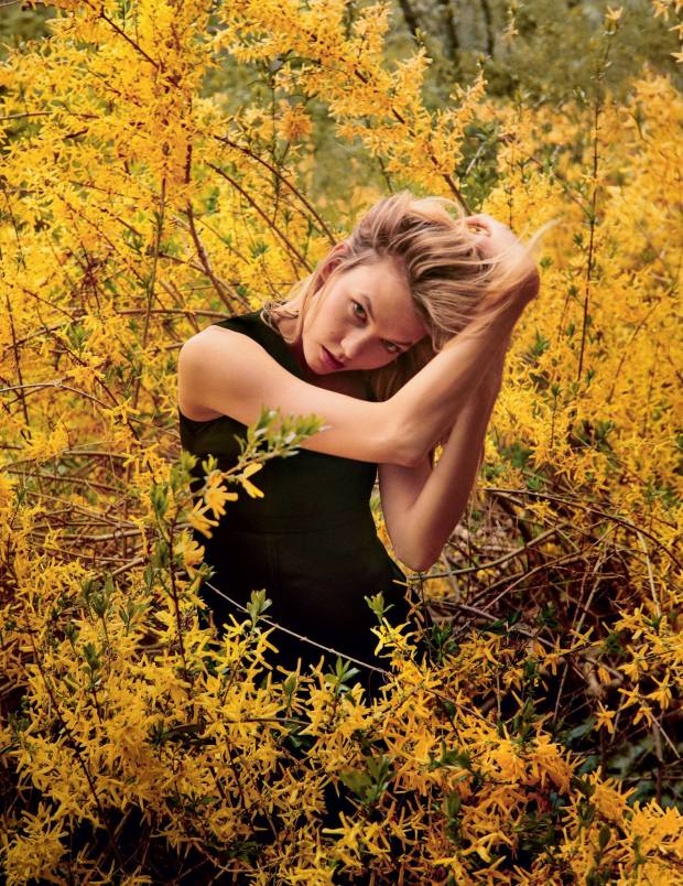 Marella-FW15-Ad-Karlie-Kloss-by-Ryan-McGinley-02
