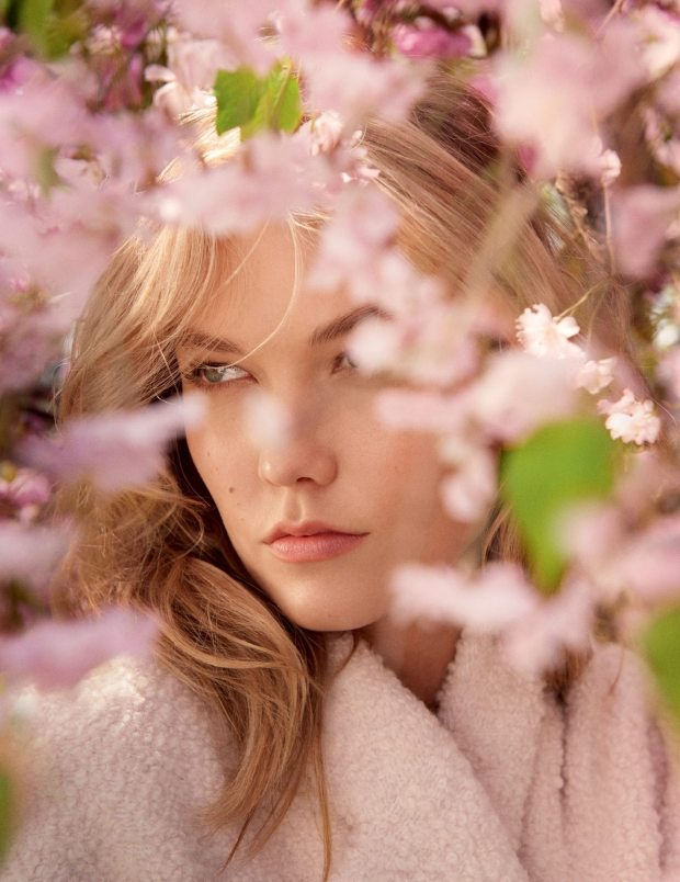 Marella-FW15-Ad-Karlie-Kloss-by-Ryan-McGinley-09