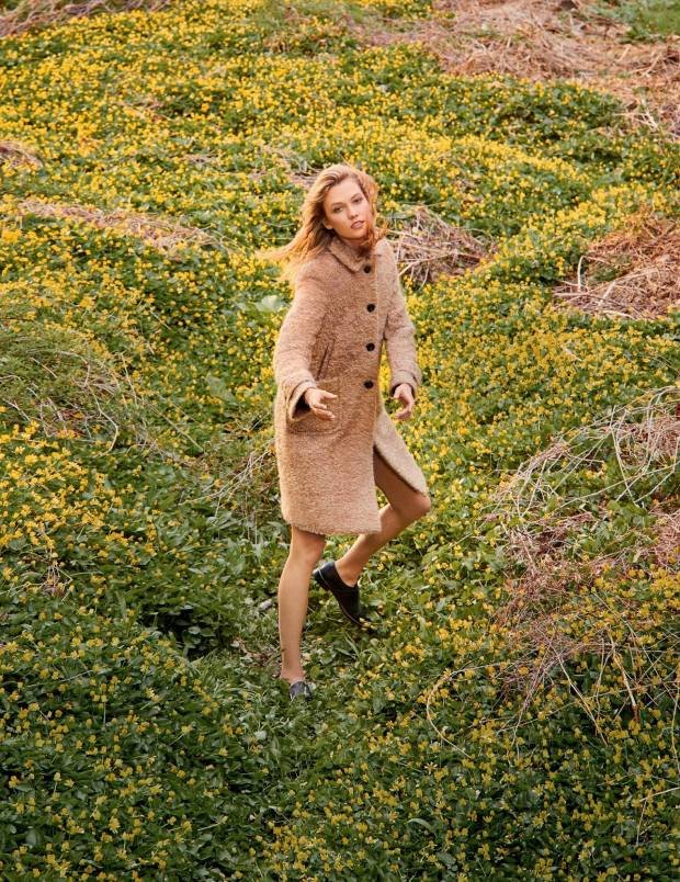 Marella-FW15-Ad-Karlie-Kloss-by-Ryan-McGinley-15