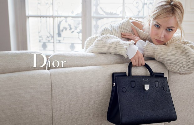 Jennifer-Lawrence-Dior-Handbags-SS16-05-620x401