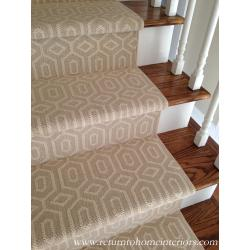 Small Crop Of Stair Carpet Runner