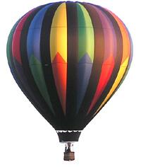 balloon-200
