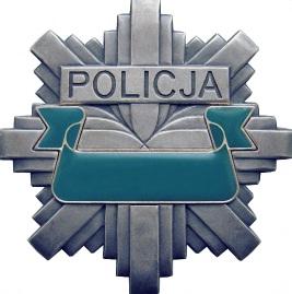 Kronika policyjna 7-15 września 2014