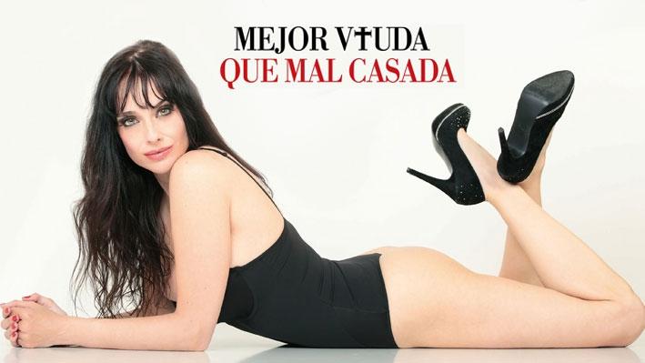 El timo de las bandas tributo - Página 5 2012-beatriz-Rico