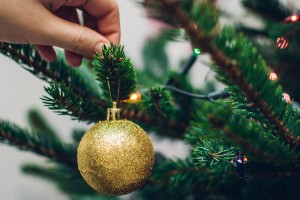 Navidad_1