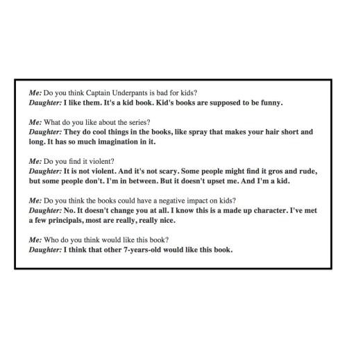 Medium Crop Of Funny Book Quotes