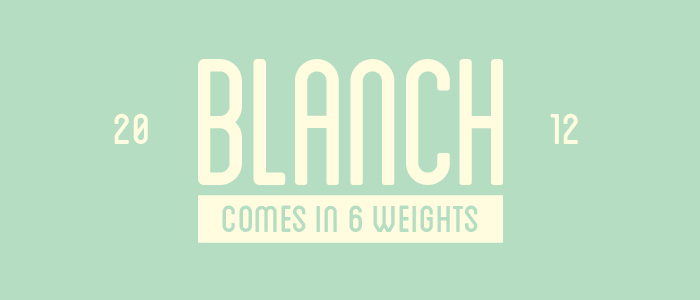 Blanch-fresh-free-fonts-2012