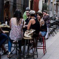 Qué ver en Perpignan, esa ciudad