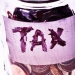 【当選したら】宝くじの税金対策まとめ!