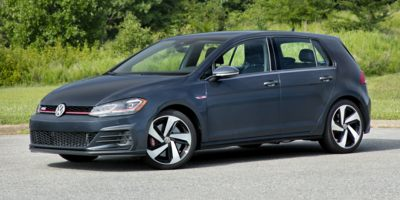 2018 Volkswagen Golf GTI Details on Prices  Features  Specs  and     Dealer Price  Dealer Invoice Pricing  Estimated Payments