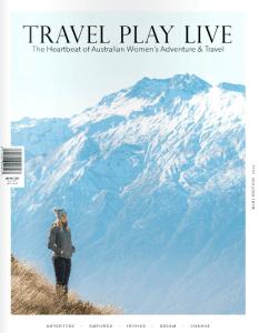Travel Play Live Magazine
