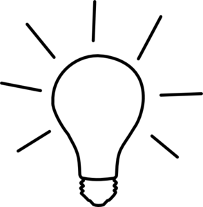 idea-light-bulb-md