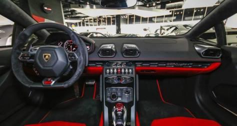 Blu-Caelum-Lamborghini-Huracan-5