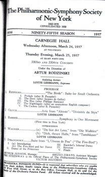 NY Phil 1937