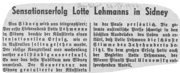 PAU Lehmann Austrian slug 370427