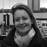 Hannah Neisler