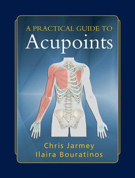 A Practical Guide to Acupoints