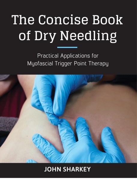 DryNeedling_Cover_030116