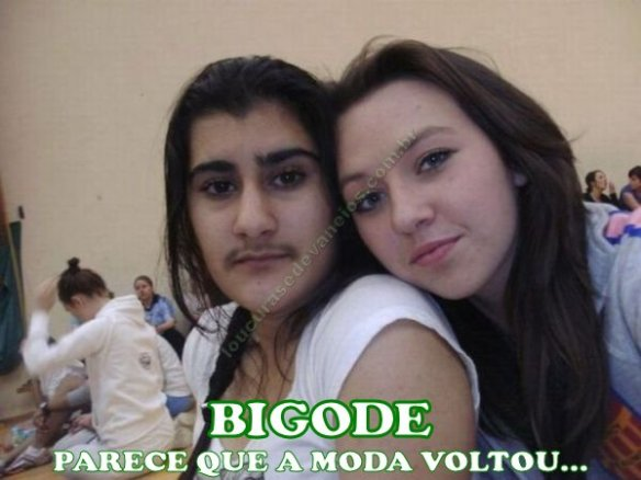 bigode 3