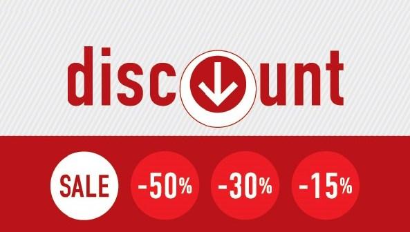 discount5-louer-en-courte-duree