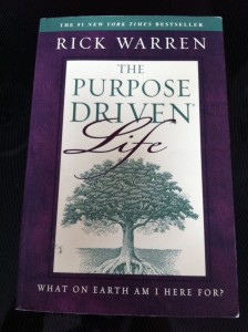 rick-warren-the-purpose-driven-life-e1330255287342