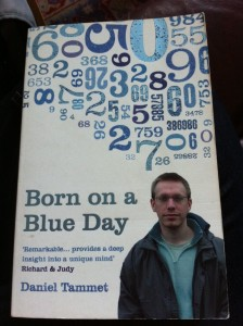 daniel-tammet-born-on-a-blue-day-e1330617744852