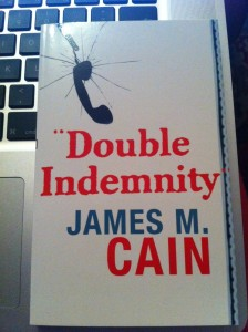 double-indemnity-james-m-cain-e1336595513384