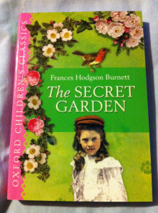 frances-hodgson-burnett-the-secret-garden