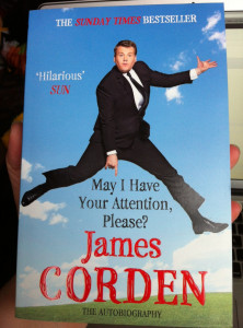 james-corden-may-i-have-your-attention-pleae